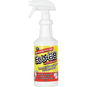 Eco-88 Spray