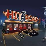 Hit Z Road By Zegut 2 - Coffret Édition Limitée