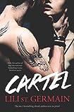 Cartel: Book 1 (Cartel Trilogy)
