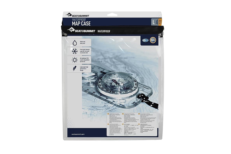 マトン世論調査に向かってJR GEAR(ジェイアール ギア) Anti-Freeze Map Case Medium MAP002