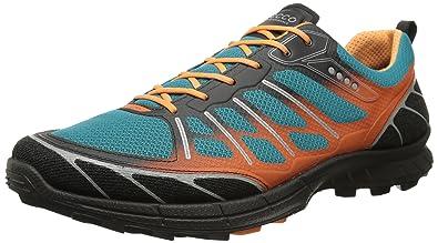 d9b053b3b23 Ecco - 800564/58930 - Ecco Bion Trail FL - Men's Lace-Up Shoe ...
