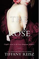 The Rose Paperback