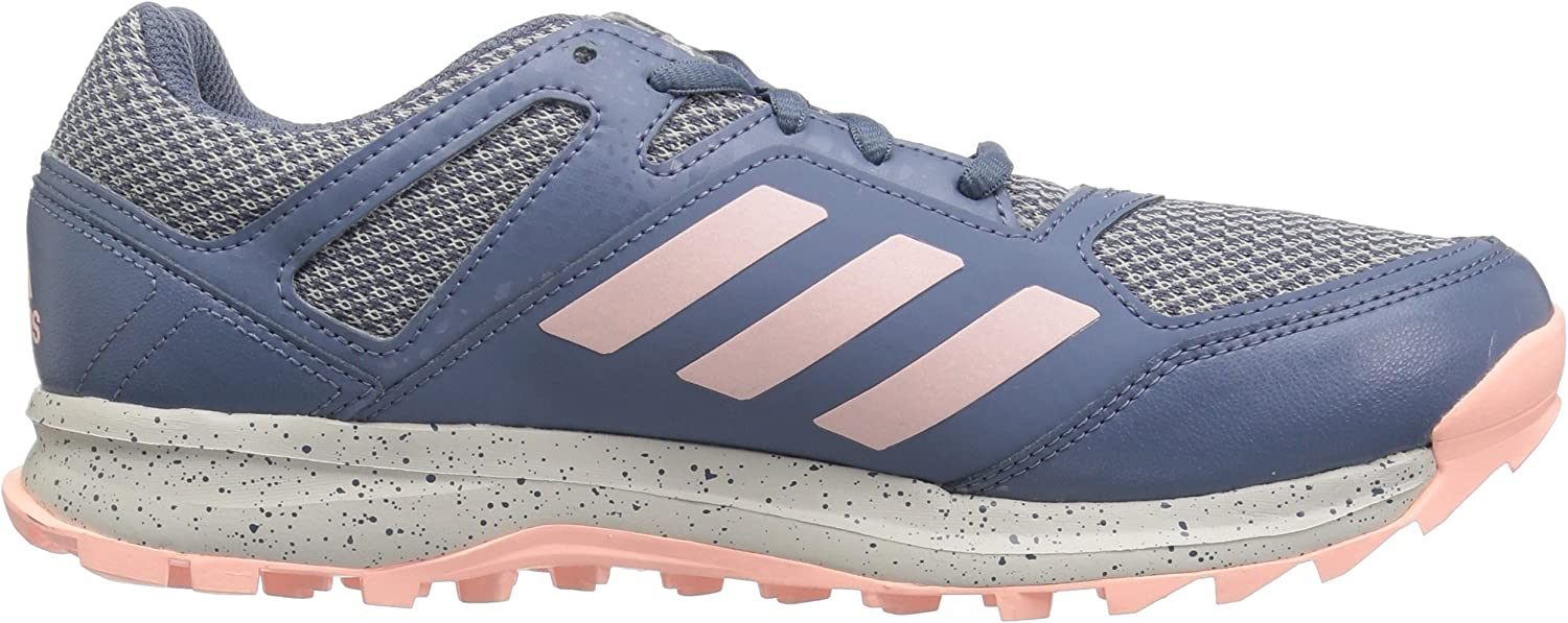 adidas Women's Fabela Rise Field Hockey Shoes