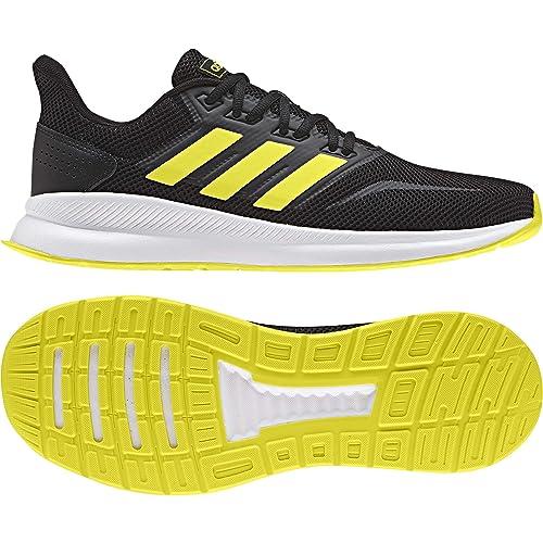 adidas Falcon, Zapatillas de Running para Hombre: Amazon.es: Zapatos y complementos