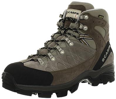 262b34469c2 Scarpa Men s Kailash GTX Hiking Boot