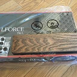 Amazon 東プレ Realforce R2 テンキーレス Pfu Limited Edition 英語配列 アイボリー Hhkb パソコン用キーボード 通販