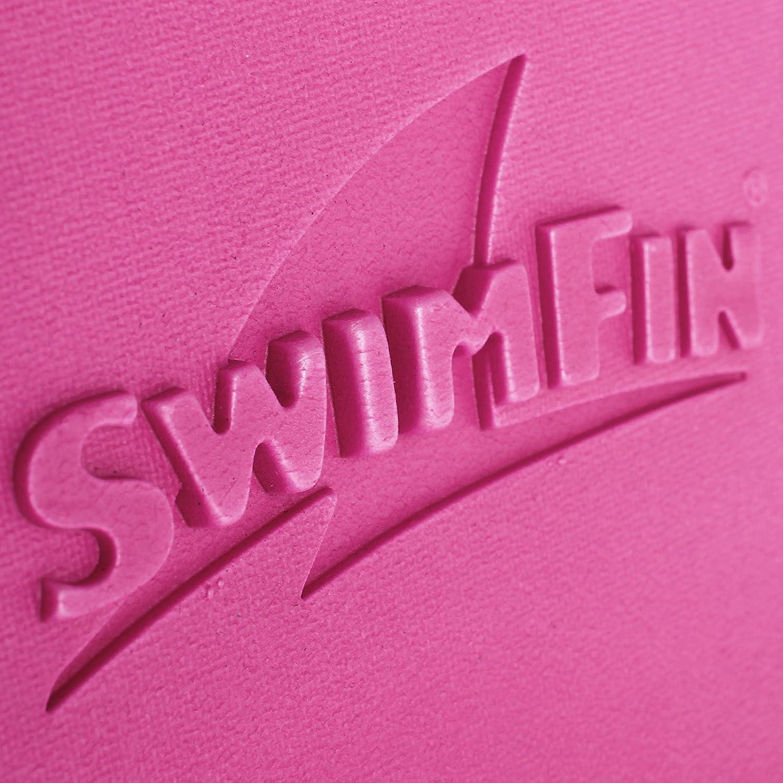 SwimFin Aide /à la natation