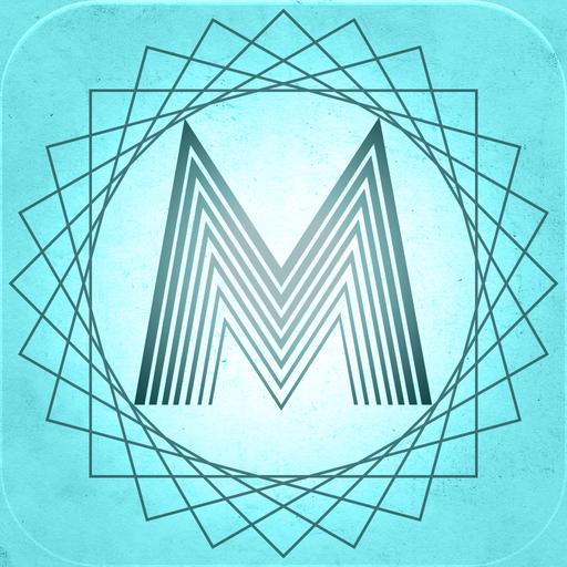 Free Your Mind Hypnosis Mindifi product image