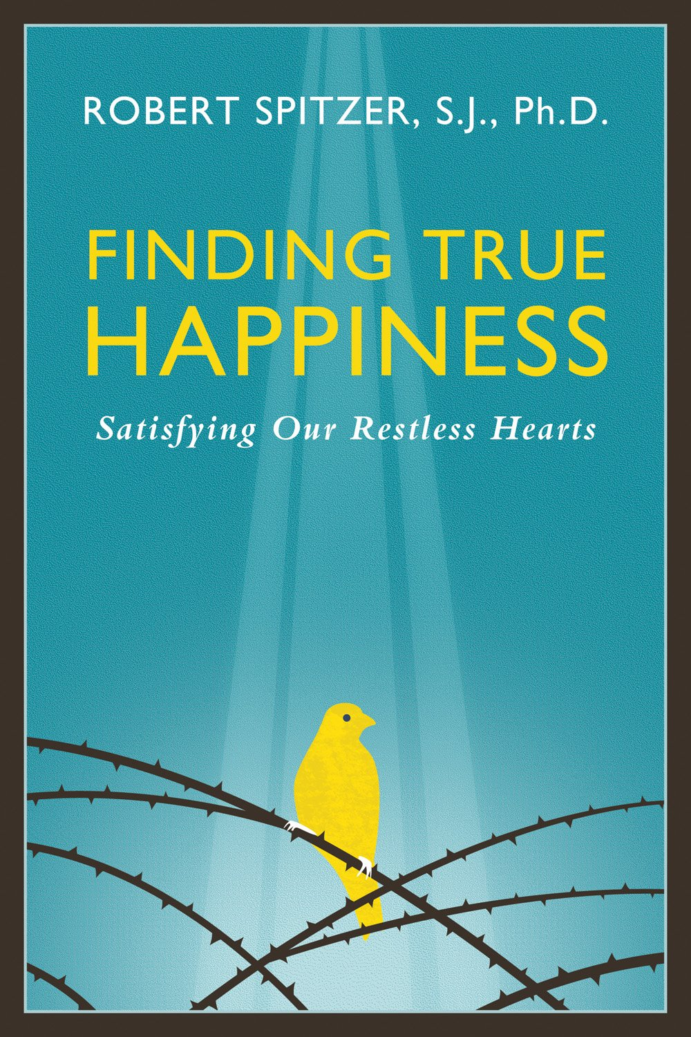 Finding True Happiness Transcendence Book Transcendence product image
