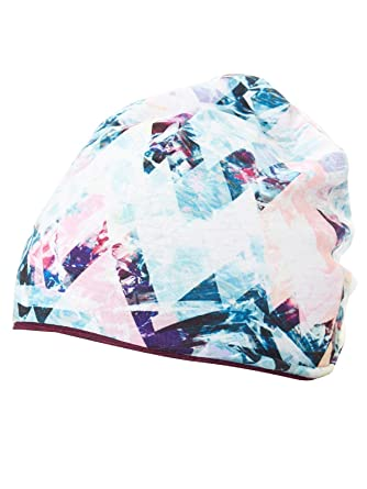 e181a4ca27b Image Unavailable. Image not available for. Color  Buff Reversible Hat ...
