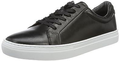 Vagabond Herren Paul Sneaker