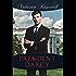 President Darcy: A Modern Pride and Prejudice Variation