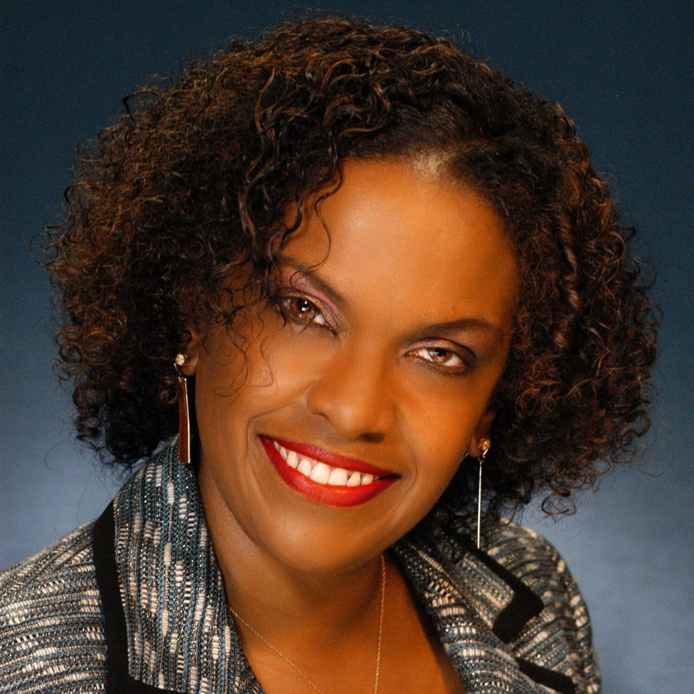 Florita Bell Griffin PhD