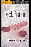 Next Season