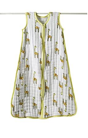 844f78bdf aden + anais muslin cozy sleeping bag
