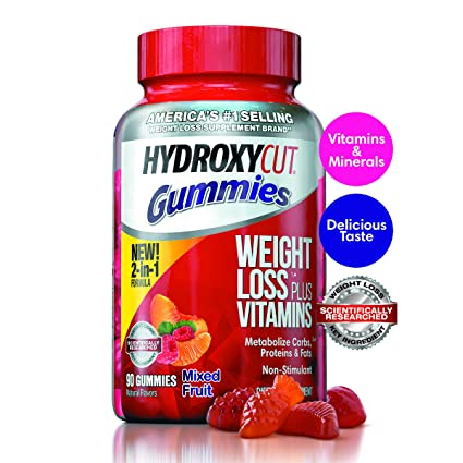 e97e83d4980 Image Unavailable. Image not available for. Color: Hydroxycut Non-Stimulant Weight  Loss ...