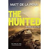 The Hunted (The Living Series)