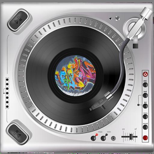 DJ Remix Studio - Remix Scratch