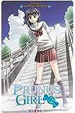 Prunus Girl T2