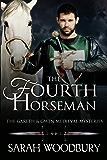 The Fourth Horseman (The Gareth & Gwen Medieval Mysteries Book 3) (English Edition)