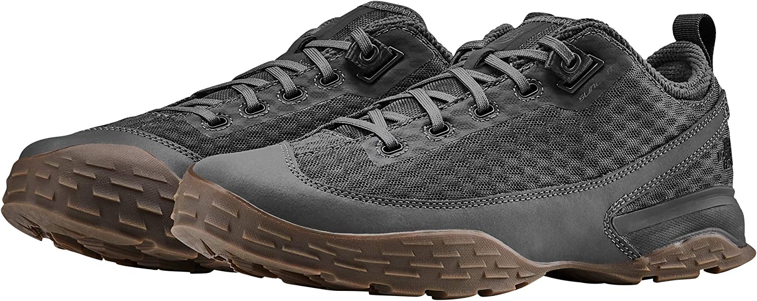 The North Face Men s One Trail Shoe