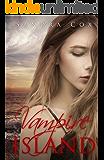 Vampire Island (Hunter Series Book 1)