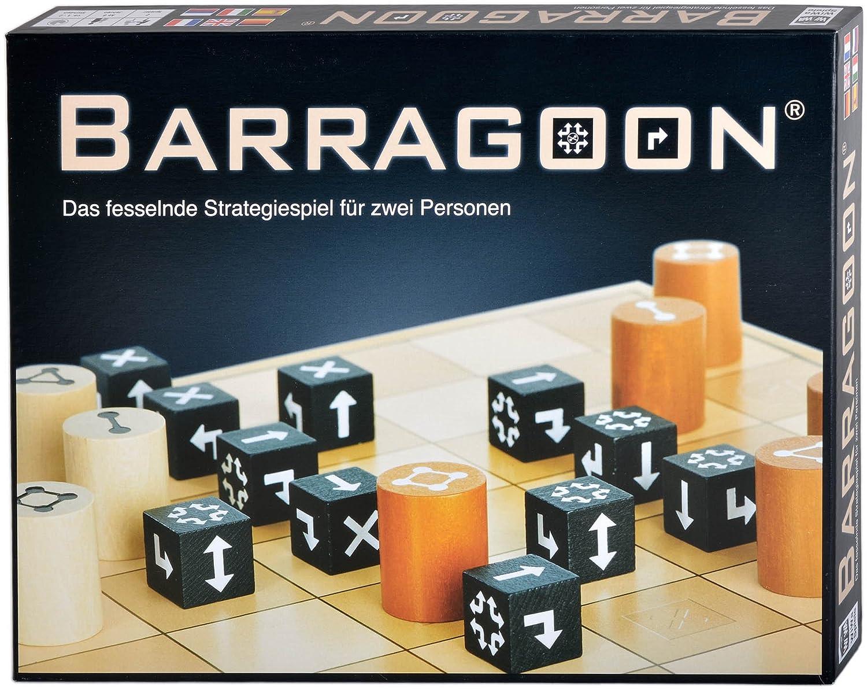 pentago mechanic joueurs, acheter  Les prix pour jeux et jouets