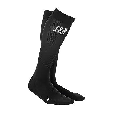 super beliebt verschiedene Farben detaillierte Bilder CEP Damen Strumpf Progressive+ Run Socks 2.0