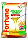 Fortune Rice Bran Oil, 200ml