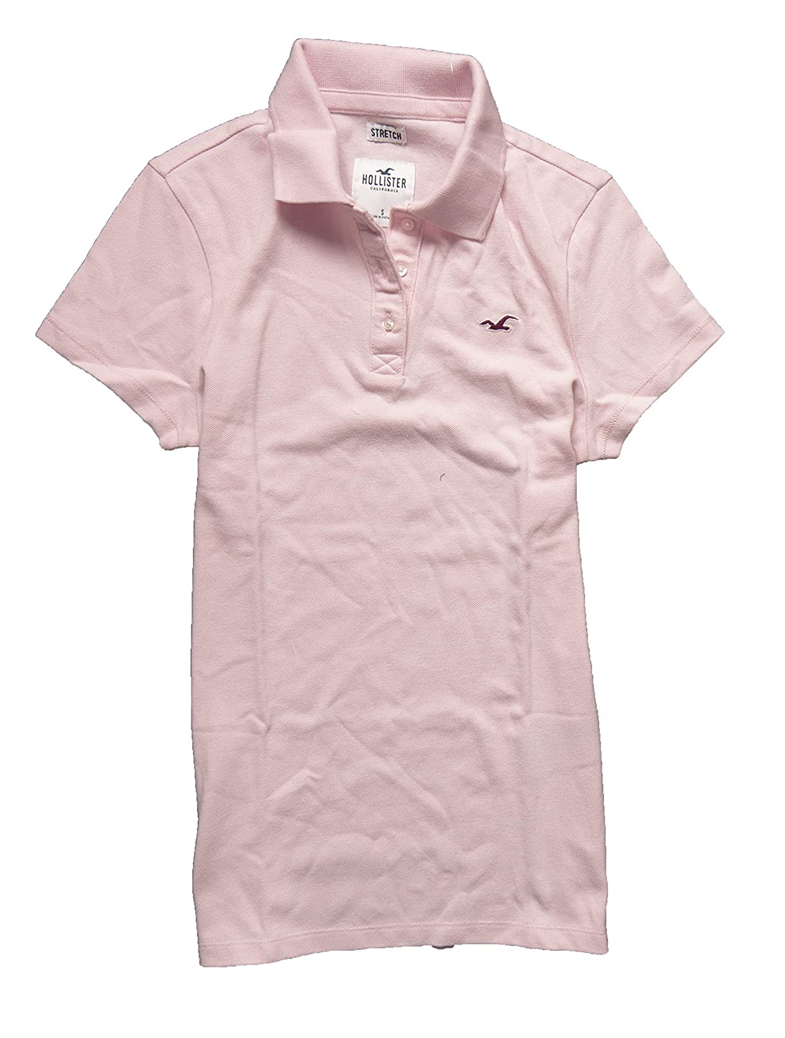 6d89a910578187 Hollister Polo Shirts Amazon – EDGE Engineering and Consulting Limited