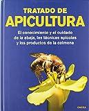 Tratado De Apicultura (TECNOLOGÍA-AGRICULTURA)
