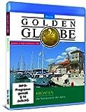 Kroatien - Golden Globe [Blu-ray]