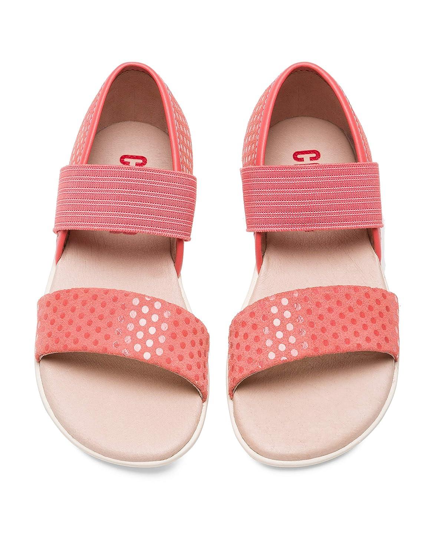 Camper Right K800041-009 Sandals Kids