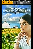 Fields of Corn: An Amish Christian Romance (The Amish of Lancaster: An Amish Christian Romance Book 1) (English Edition)