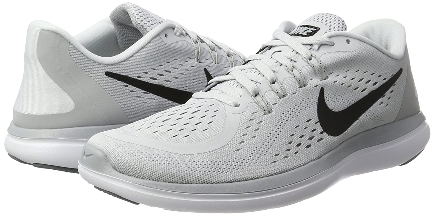 f86ff338d81 Nike Men s Flex 2017 RN