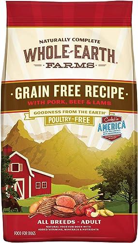 Whole-Earth-Farms-Grain-Free-Dry-Dog-Food