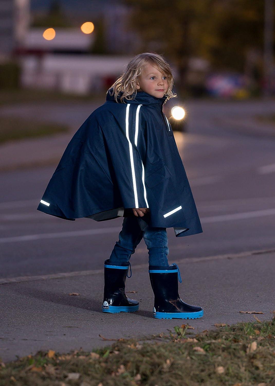 Bambina Giacca Playshoes