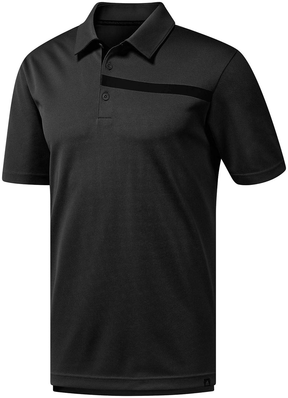 超大特価 [アディダス] メンズ シャツ adidas Men's Men's Adicross Bond [アディダス] Adicross Pique Golf Po [並行輸入品] M B07KWV44GW, レイピカケ@ハワイアンジュエリー:d16f527c --- arianechie.dominiotemporario.com