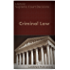 Criminal Law: Historic Supreme Court Decisions (Criminal Law Series)