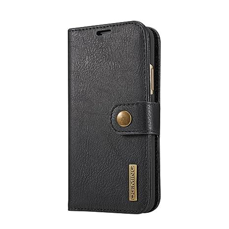 iphone xs flip cases