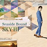 Seaside Bound