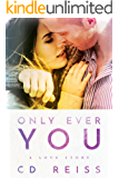 Only Ever You