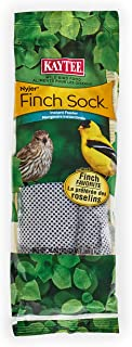 product image for Kaytee Finch Sock Pouch, 13-Ounce