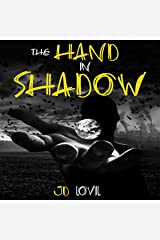 The Hand in Shadow Audible Audiobook