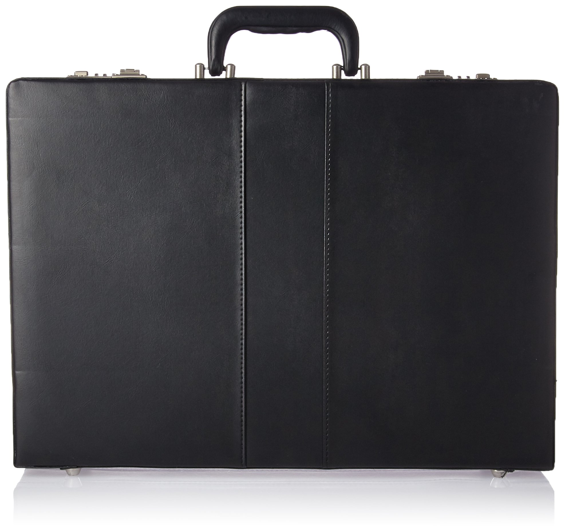 Lorell LLR61614 Expandable Attache Case by Lorell