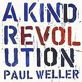 A Kind Revolution (180 Gram Vinyl)