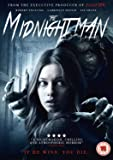 The Midnight Man [DVD]