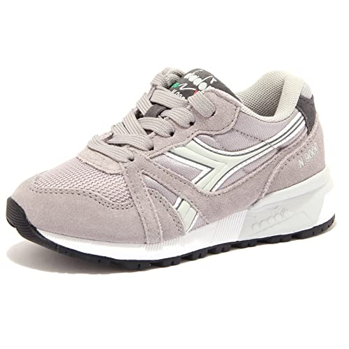 Acquista sneakers diadora n9000 OFF54% sconti