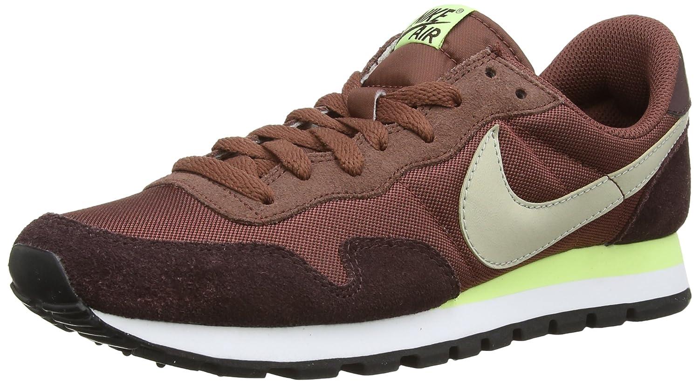 60c27a64ddd57 Nike Air Pegasus 83