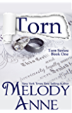 Torn (Torn Series, Book 1)